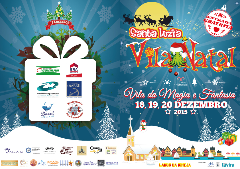 VILA-NATAL-2015-vf-FLYER