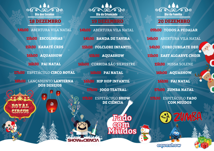 VILA-NATAL-2015-vf-FLYER1